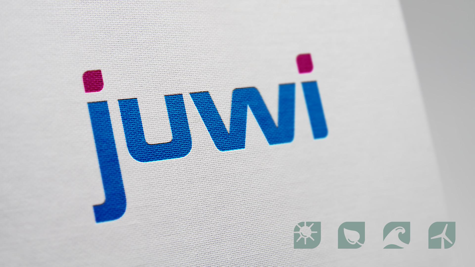 Juwi Wortmarke