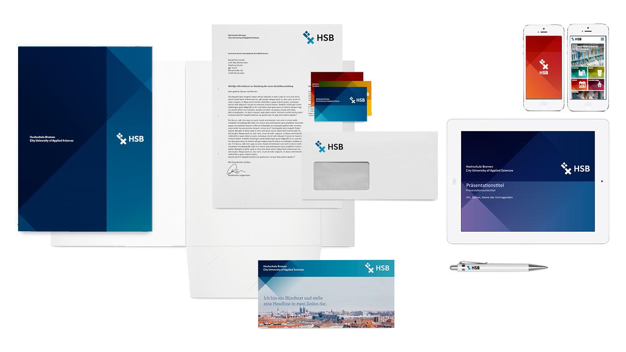 HSB_Corporste_Design-Beispiele_Aktuelles