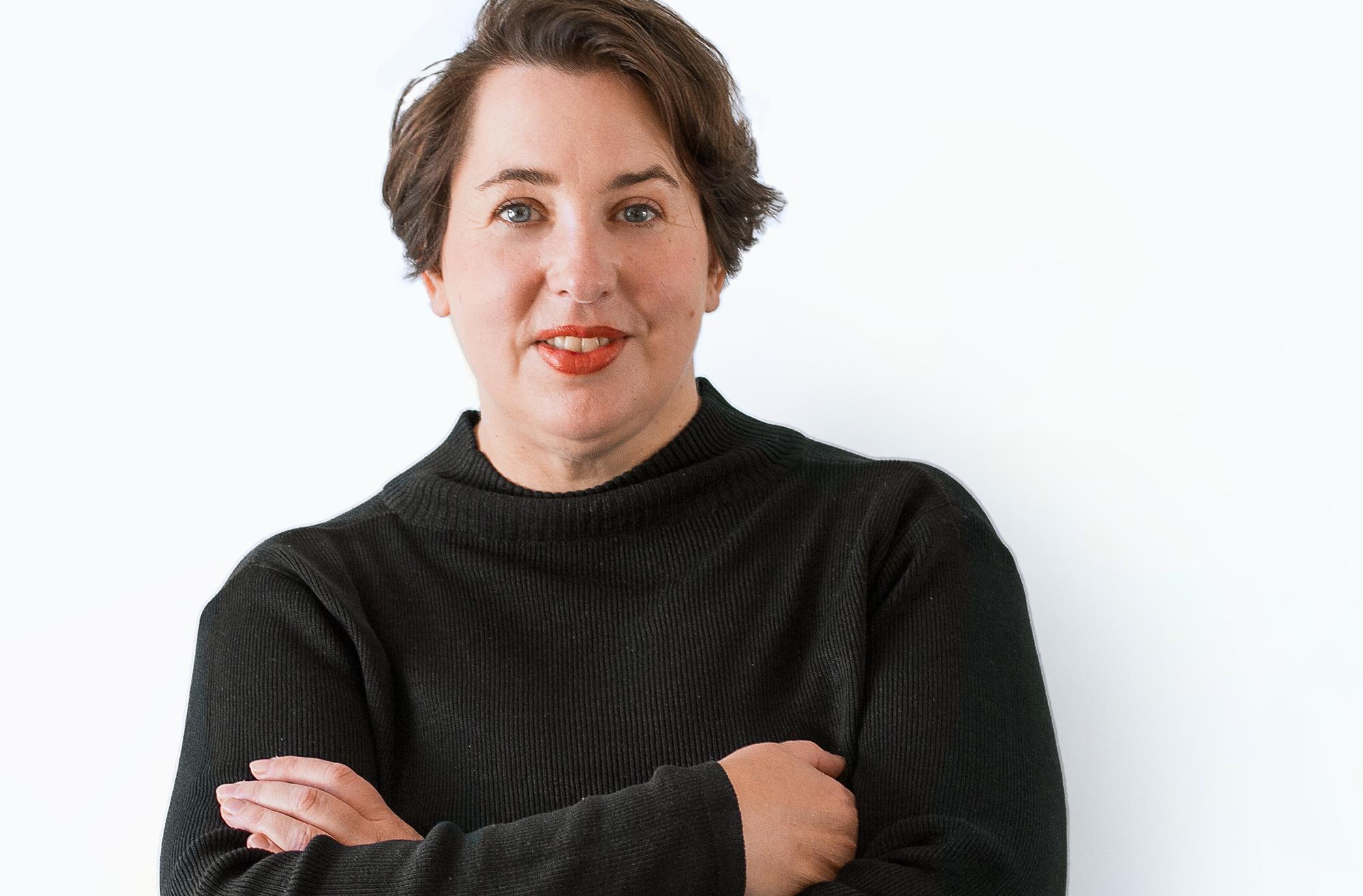 Lola Gueldenberg