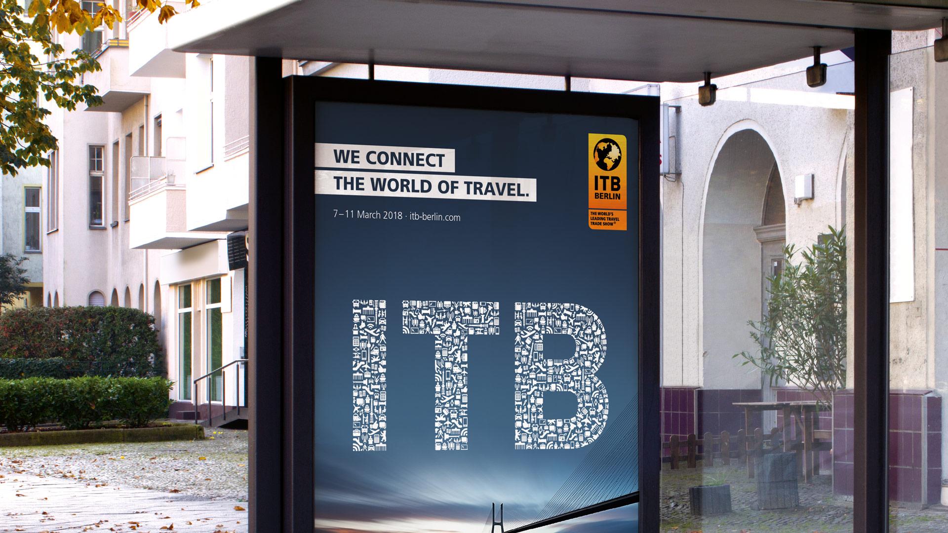 Plakat ITB