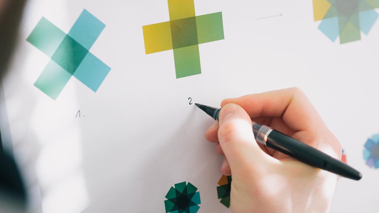 HSB Strategie- und Designprozess