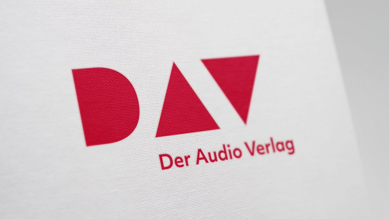 DAV  Relaunch