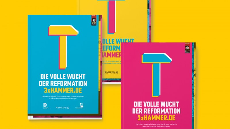 3xhammer.de