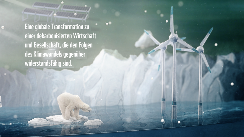Miniwelt WWF Strategie 2018-2022