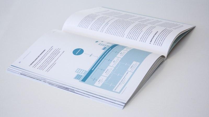 WBM Geschäftsbericht