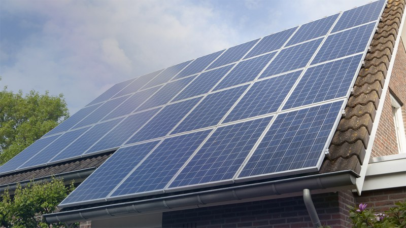SENEC – Frischekur für unabhängige Energie