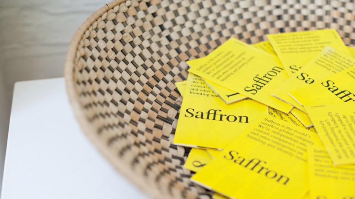 Saffron_kubweb