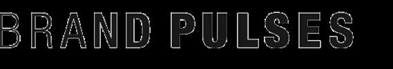 maxhaake_logo