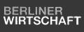 Berliner Wirtschaft